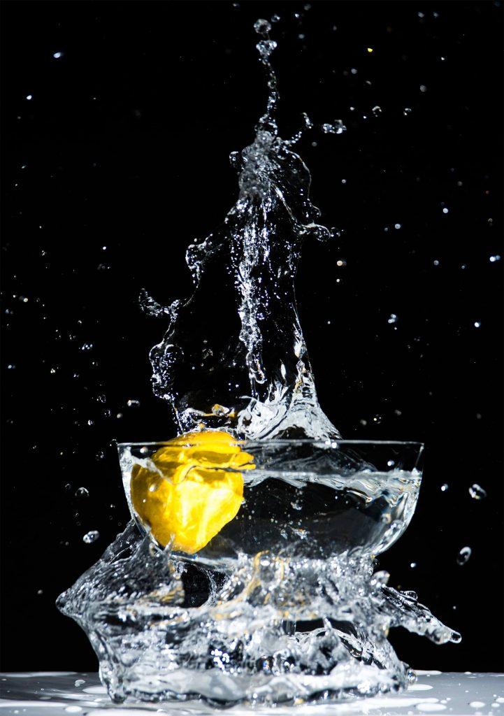 clear liquid diets