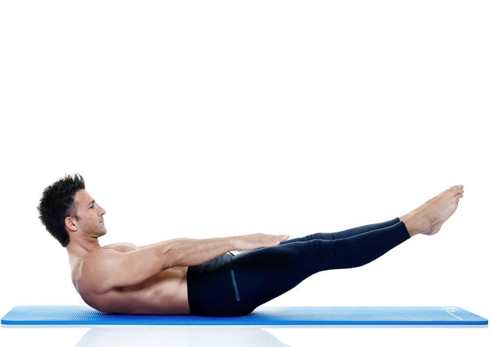 legs workout man kpop